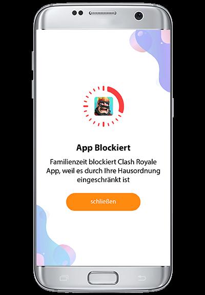 Kostenlose Dating-Apps für Android-Telefone