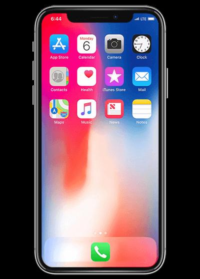 App, um die Bildschirmzeit zu überwachen
