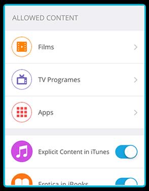 Apps wie Sie jetzt für Erwachsene