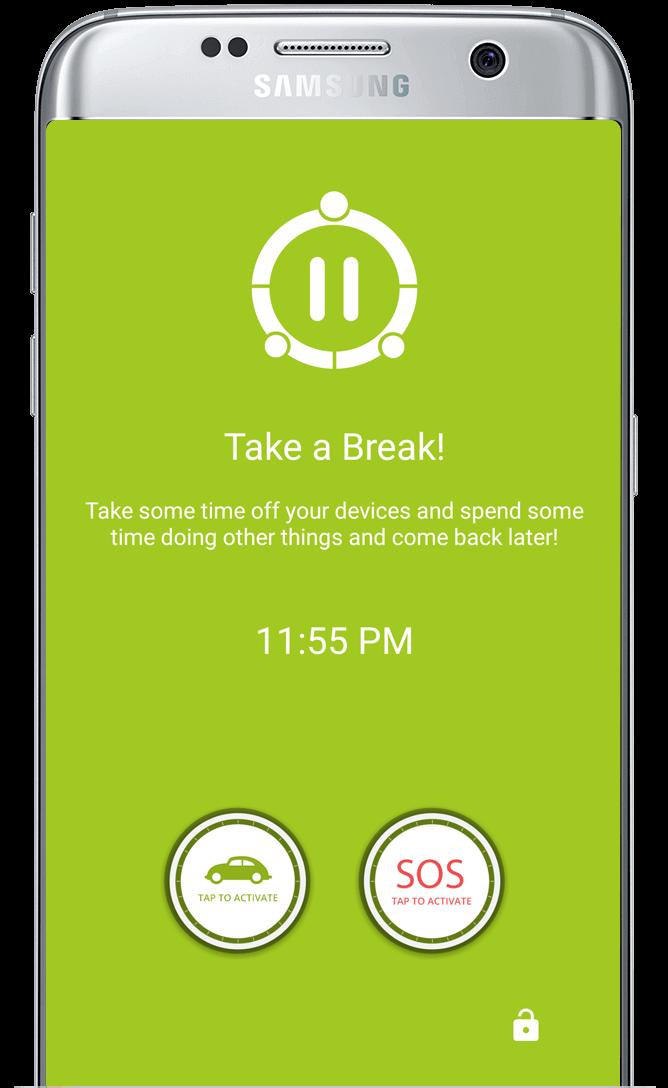 0fcb7b005ca Family Pause - Instant Phone Lock - FamilyTime