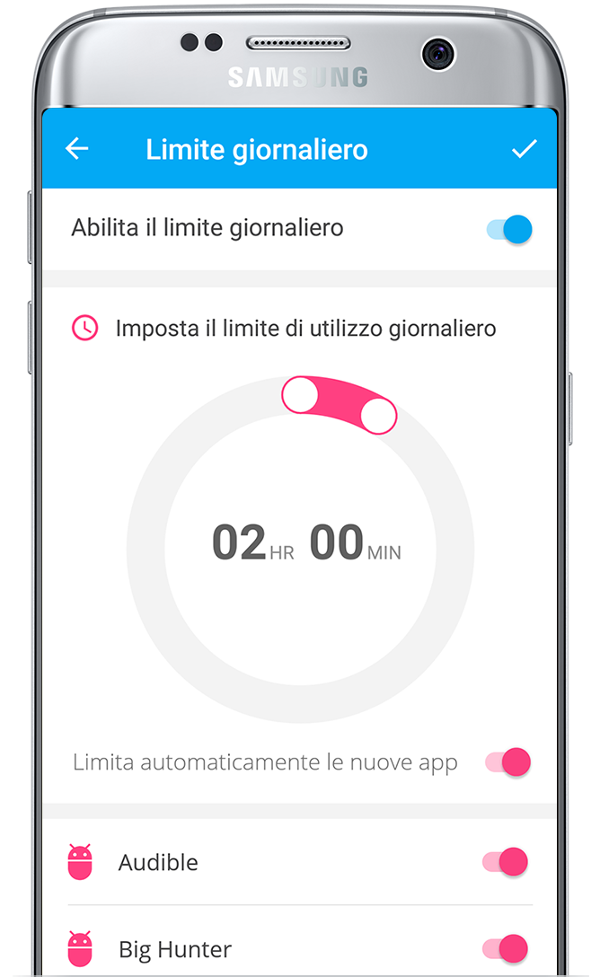ciarlatano ciarlatano dating app per iPhone
