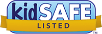 FamilyTime - Parental Control (mobile app) is listed by the kidSAFE Seal Program.